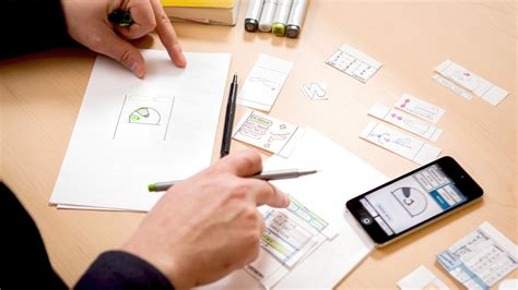 Complete Beginners' Guide What Is An Ux Designer?