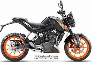 Ktm Duke 200 Abs Price  Expected   Specs  Review  Launch