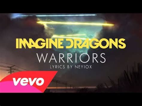 The Best Of Imagine Dragons  A Listly List