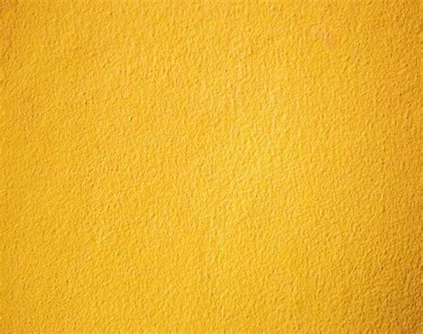 Baixar snaptube amarelo