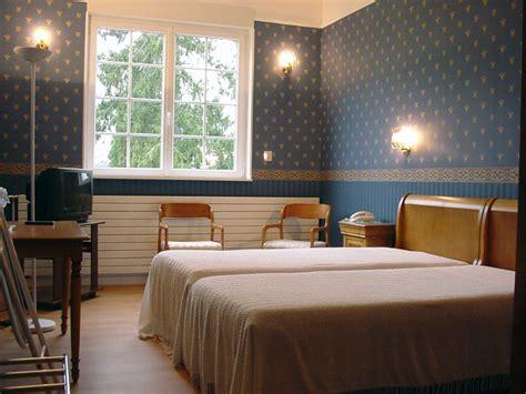 chambres d h es lyon best chambre lits jumeaux pictures matkin info