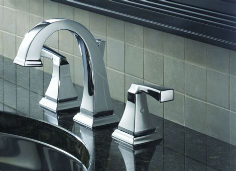 lavatory widespread faucets on sale at faucet depot