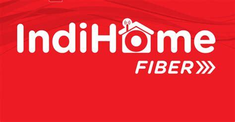 Untuk lokasi non fiber optik (tembaga) diberlakukan paket indihome dth transvision, kawasan teritori telkom. IndiHome Berlakukan FUP (Fair Usage Policy) Mulai Bulan Februari - Jatibarang Blogger ...