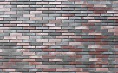 Wittmunder Klinker Neuschoo : hagemeister l beck klinker brick hausbau 2015 pinterest bricks ~ Markanthonyermac.com Haus und Dekorationen
