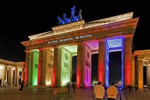 Bilder Von Berlin : unterwegs in berlin und spandau ~ Orissabook.com Haus und Dekorationen