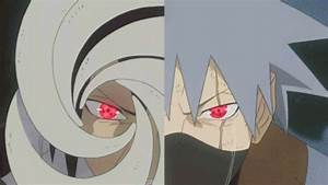 Sharingan GIF - Find & Share on GIPHY