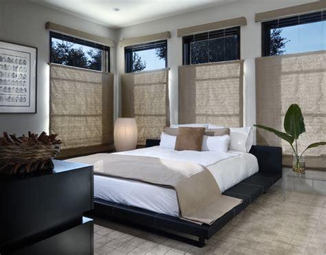 zen bedroom decor ideas 20 zen master bedroom design ideas for relaxing ambience style motivation