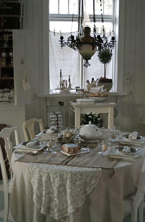 scandinavian farmhouse swedish farmhouse style the look i love pinterest