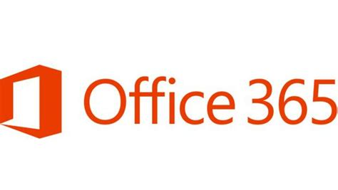 Office 365 Power Bi App Launched For Windows Mobile