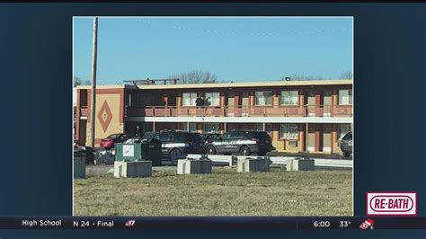 Decatur coffee connection, decatur, il. Man arrested in connection with deadly shooting at Decatur motel | Top Stories | wandtv.com