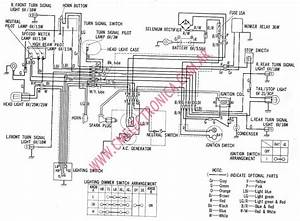 Polaris Sportsman Wiring Diagram 110