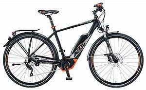 Sport E Bike : ktm e bike macina sport 10 cx5 eurorad ~ Kayakingforconservation.com Haus und Dekorationen