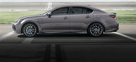 lexus gsf red lexus dealer dublin oh germain lexus of dublin new