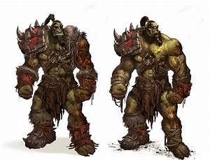 Eu forum blizzard — please visit the new world of warcraft community