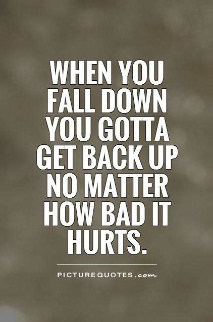 Never Fall Down By Patricia Mccormick Quotes