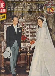 Point Mariage Orleans : mariage de la princesse hedwige de ligne et de charles de m rode point de vue ~ Medecine-chirurgie-esthetiques.com Avis de Voitures