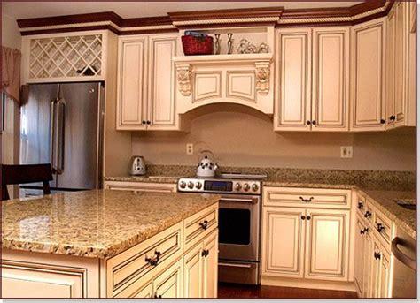 Kitchen Cabinet Reknewal  Serving Baltimore, Md, Dc, Va