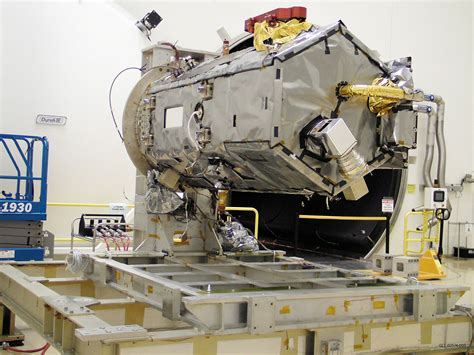 nasa carbon sleuth gets simulated taste of space nasa