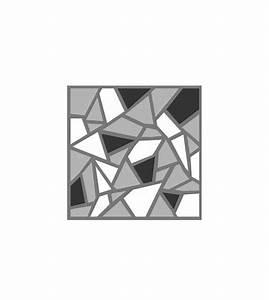 Carreaux Ciment Pas Cher : echantillon carreaux ciment mos 39 art tradicim l carreaux ~ Edinachiropracticcenter.com Idées de Décoration