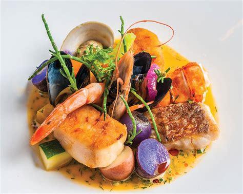 define haute cuisine haute cuisine haute living