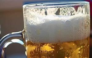 Ntc Berechnen : bier darf nicht als bek mmlich bezeichnet werden kleinbrennerei ~ Themetempest.com Abrechnung