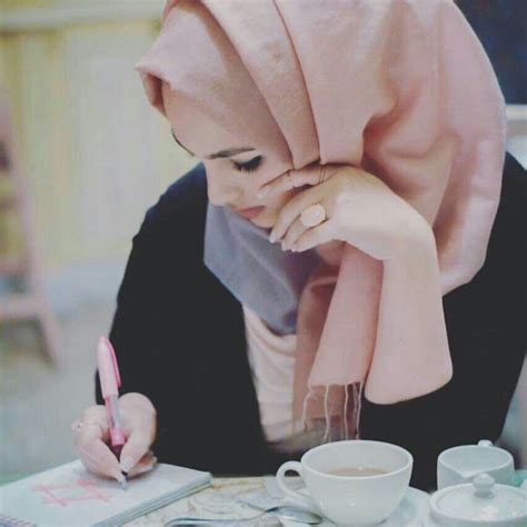 girl images  pinterest beautiful hijab girls dpz  hijab outfit