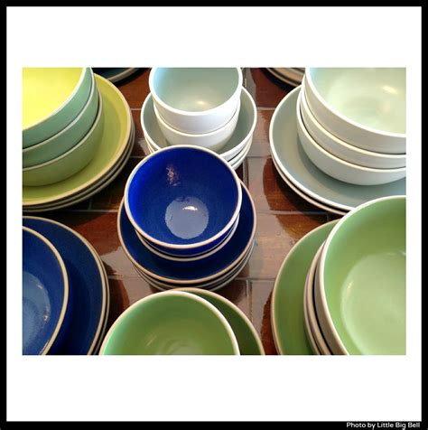 littlebigbell heath ceramics shop littlebigbell heath ceramics bowls photo by littlebigbell com
