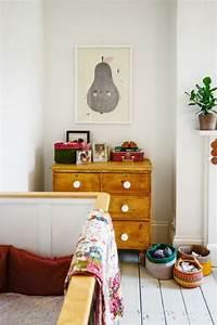Chambre Enfant Pas Cher : la chambre b b mixte en 43 photos d 39 int rieur ~ Teatrodelosmanantiales.com Idées de Décoration
