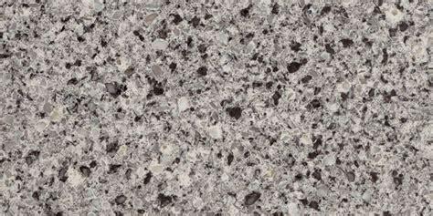 dupont zodiac quartz gallery countertops slabs st