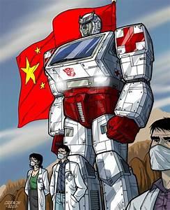 ratchet transformers g1 - Google Search   Transformers ...