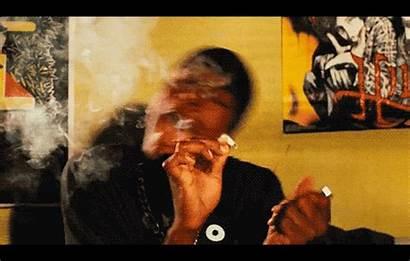 Colorado Friday Smokey Marijuana Smoke Pm Road