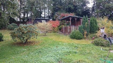 Garten Kaufen In Wuppertal by Garten Zu Vermieten Privat In Wuppertal Vermietung