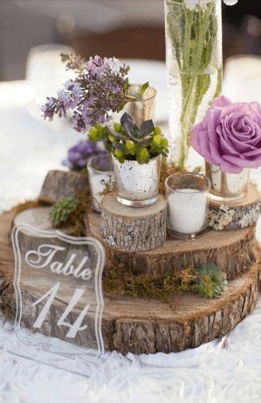 shabby chic wedding centerpiece ideas best 20 shabby chic centerpieces ideas on pinterest shabby chic weddings shabby chic wedding