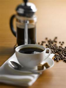 Pressed coffee is going mainstream — but should you drink it?  Harvard Health Blog  Harvard