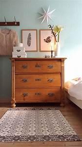 Schlafzimmer Ideen Für Kleine Räume : die besten 25 kleine schlafzimmer ideen auf pinterest dekor f r kleine r ume kastenraum ~ Bigdaddyawards.com Haus und Dekorationen