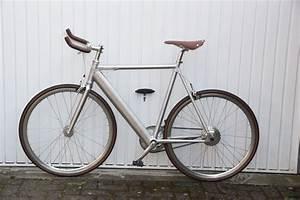 E Bike Für Fahrradanhänger : coboc one soho im test designer e bike f r die stadt ~ Jslefanu.com Haus und Dekorationen