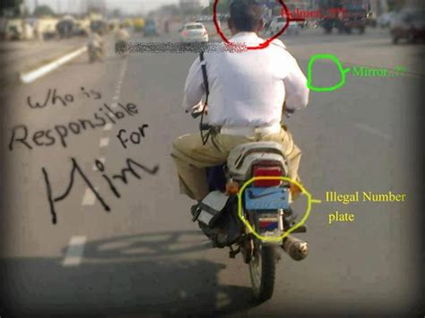 indian traffic police latest funny pics funny indian