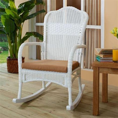 Hayneedle Rocking Chair Cushions by 1000 Ideas About Rocking Chair Cushions On