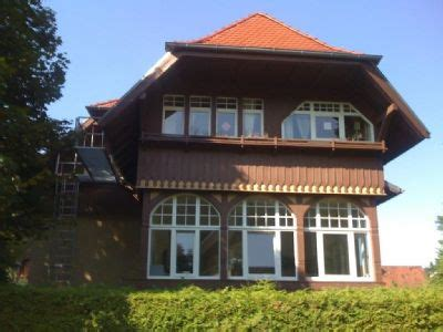 Garten Mieten Pforzheim Brötzingen by 5 Zimmer Wohnung Pforzheim 5 Zimmer Wohnungen Mieten Kaufen