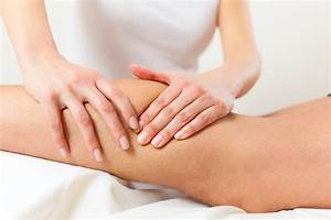 How to choose the best massage therapist 5700 e for Best massage therapy