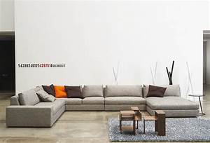 Ligne Roset Bettsofa : exclusif lounge sofas from ligne roset architonic ~ Markanthonyermac.com Haus und Dekorationen