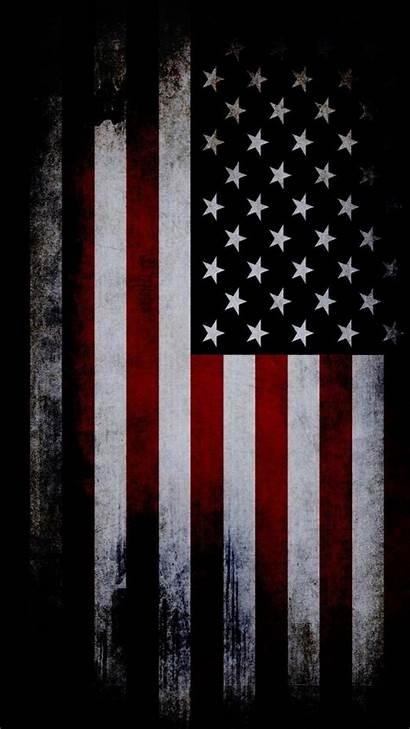 Flag Subdued American Desktop Pc 1080p Popular