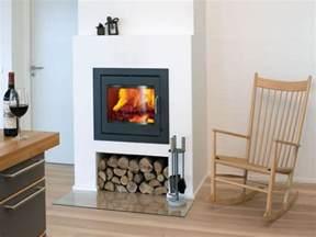 Monessen Fireplace Inserts