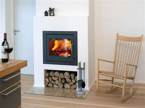 electric fireplace heater insert logs contemporary wood burning fireplaces wood burning