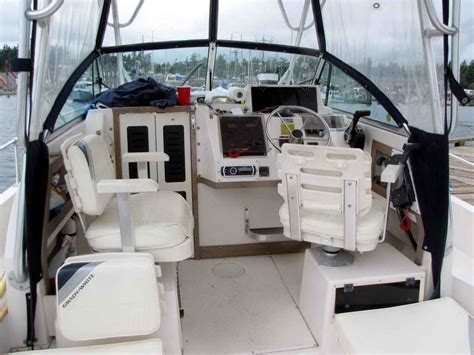 Used Aluminum Boats Bc by Used Aluminum Boats For Sale Vancouver Bc