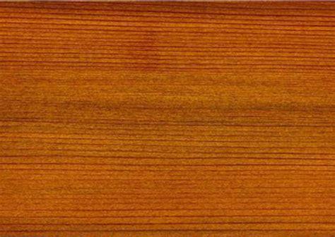 redwood woodsolutions