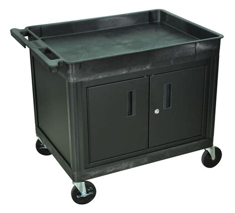 utility cabinet on wheels furniture collapsible folding utility cart with wheels