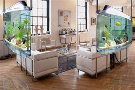 Formal Living Room Furniture Placement by Thinking About Your Room Decor Before Buying Aquarium