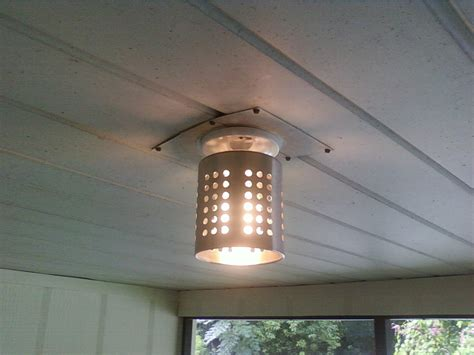 Porch Lights Lowes 5 38 tax ceiling porch light ikea hackers ikea hackers