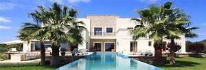 Finca Mallorca Modern : luxus finca mallorca mieten villa ferienhaus ferienwohnung ~ Sanjose-hotels-ca.com Haus und Dekorationen